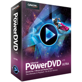 Cyberlink PowerDVD v.13.0 Ultra