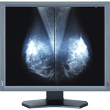"""NEC Display MultiSync MD211G5 21.3"""" LED LCD Monitor - 25 ms MD211G5"""