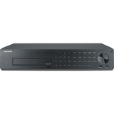 Samsung SRD-1673D-1TB Digital Video Recorder - 1 TB HDD SRD-1673D-1TB