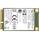 HP un2430 EV-DO/HSPA W8 Mini Card