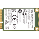 HP un2430 EV-DO/HSPA Mini Card