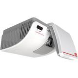 Egan TeamBoard TPPUST019 DLP Projector - HDTV - 16:10 TPPUST019