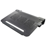 Cooler Master NotePal U3 Cooling Stand R9-NBC-8PCS-GP