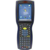 Honeywell Tecton Mobile Computer MX7T1B1B1A0US4D