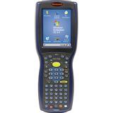 Honeywell Tecton Mobile Computer MX7T5B1B1B0US4D
