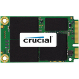 "Crucial M500 240 GB 2.5"" Internal Solid State Drive CT240M500SSD3"