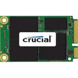 "Crucial M500 480 GB 2.5"" Internal Solid State Drive CT480M500SSD3"