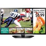 LG EzSign TV 39LN549E Digital Signage Display 39LN549E