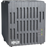 Tripp Lite LR1000 4 Outlets Line Conditioner With AVR - LR1000