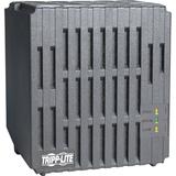 Tripp Lite LR1000 4 Outlets Line Conditioner With AVR LR1000