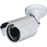 HomeVision SeqCam SEQ5201 Surveillance Camera - Color SEQ5201