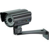 HomeVision SeqCam SEQ5203 Surveillance Camera - Color SEQ5203