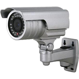HomeVision SeqCam SEQ5205 Surveillance Camera - Color SEQ5205