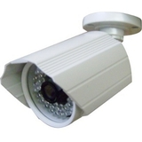 HomeVision SeqCam SEQ5212 Surveillance Camera - Color SEQ5212