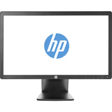 "HP Advantage E221 21.5"" LED LCD Monitor - 16:9 - 5 ms C9V76A8#ABA"