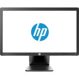 "HP Business E201 20"" LED LCD Monitor - 16:9 - 5 ms C9V73A8#ABA"