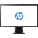 "HP Advantage E231 23"" LED LCD Monitor - 16:9 - 5 ms C9V75A8#ABA"
