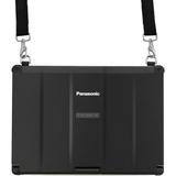 Panasonic ToughMate Shoulder Strap