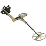 MX300 - Ground EFX Digital Metal Detector