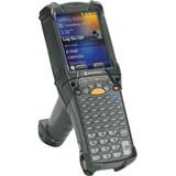 Motorola MC9200 Mobile Computer MC92N0-G30SYGQA6WR