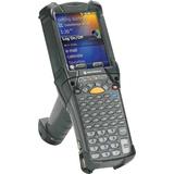 Motorola MC9200 Mobile Computer MC92N0-GA0SXEYA5WR