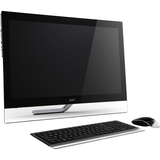 Acer Aspire All-in-One Computer - Intel Core i7 i7-3630QM 2.40 GHz - Desktop