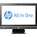 HP Business Desktop Pro 6300 All-in-One Computer - Intel Core i5 i5-3470S 2.9GHz - Desktop D8C99UT#ABA
