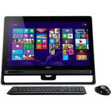 Acer Aspire All-in-One Computer - Intel Core i3 i3-3227U 1.90 GHz - Desktop
