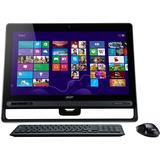 Acer Aspire All-in-One Computer - Intel Core i3 i3-3227U 1.90 GHz - Desktop