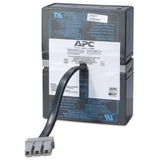 APC Replacement Battery Cartridge RBC33