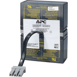 ABC Replacement Battery Cartridge RBC32