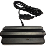 4XEM Docking Station for Blackberry Z10