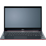 "Fujitsu LIFEBOOK U772 14"" LED Ultrabook - Intel Core i5 1.80 GHz BU1A330000BAABVS"
