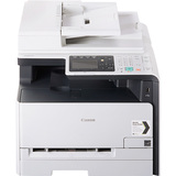 Canon imageCLASS MF8280CW Laser Multifunction Printer - Color - Plain Paper Print - Desktop 6848B006