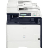 Canon imageCLASS MF8580CDW Laser Multifunction Printer - Color - Plain Paper Print - Desktop 6849B005