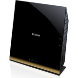 Netgear R6300 IEEE 802.11ac  Wireless Router R6300-100PAS