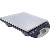 AWS AMW-13 Digital Postal/Kitchen Scale