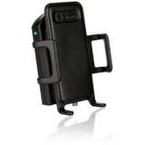 Wilson Sleek Cellular Phone Signal Booster 813426