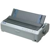 LQ-2090 Wide-Format Dot Matrix Printer  MPN:C11C559001