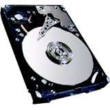 "Seagate Savvio 10K.6 ST300MM0006 300 GB 2.5"" Internal Hard Drive ST300MM0006"