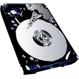 "Seagate Savvio 10K.6 ST900MM0006 900 GB 2.5"" Internal Hard Drive ST900MM0006"