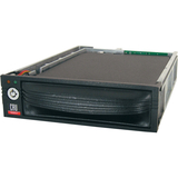CRU DataPort 10 Drive Bay Adapter Internal