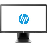 "HP Business E231 23"" LED LCD Monitor - 16:9 - 5 ms C9V75AA#ABA"