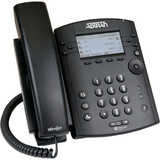 Adtran VVX 300 IP Phone - Cable 1200853G1