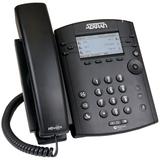Adtran VVX 310 IP Phone - Cable