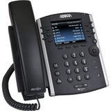 Adtran VVX 400 IP Phone - Cable