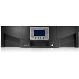 Quantum Scalar i40 LSC14-CH6N-228H Tape Library