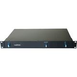 AddOn 1 Channel CWDM Optical Add/Drop MUX (OADM)