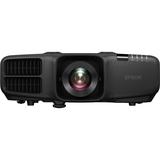 Epson PowerLite Pro G6800 LCD Projector - HDTV - 4:3 V11H532020