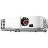 NEC Display NP-P451X LCD Projector - 720p - HDTV NP-P451X
